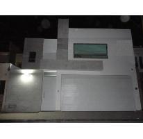 Foto de casa en venta en  , las quintas, torreón, coahuila de zaragoza, 0 No. 02