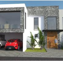 Foto de casa en venta en  , las quintas, torreón, coahuila de zaragoza, 3875865 No. 01