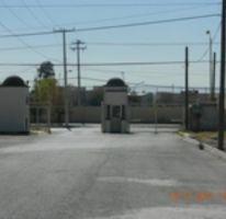 Foto de terreno habitacional en venta en, las quintas, torreón, coahuila de zaragoza, 400561 no 01