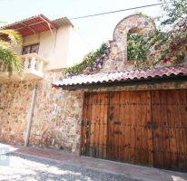 Foto de casa en venta en las redes 201, chapala centro, chapala, jalisco, 1773530 no 01