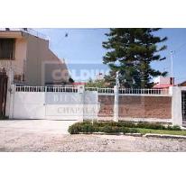 Foto de casa en venta en las redes , chapala centro, chapala, jalisco, 1837740 No. 01