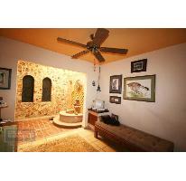 Foto de casa en venta en las redes , chapala centro, chapala, jalisco, 1878524 No. 02