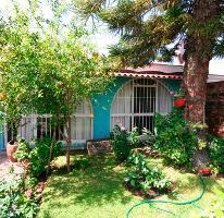 Foto de casa en venta en las redes , chapala centro, chapala, jalisco, 0 No. 01