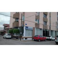 Foto de local en venta en  , las reynas, irapuato, guanajuato, 1715950 No. 01
