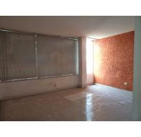 Foto de oficina en renta en, las reynas, irapuato, guanajuato, 2015624 no 01