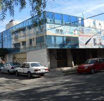 Foto de oficina en renta en, las reynas, irapuato, guanajuato, 2106325 no 01