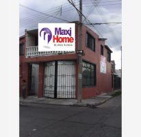 Propiedad similar 2424856 en Las Reynas.
