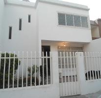 Foto de casa en renta en  ---, las reynas, irapuato, guanajuato, 2686113 No. 01