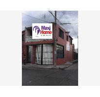 Foto de casa en venta en  , las reynas, irapuato, guanajuato, 2751195 No. 01
