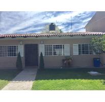Foto de casa en renta en las rosas 561, españita, irapuato, guanajuato, 2794997 No. 01