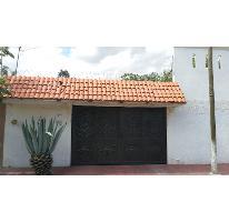 Foto de casa en venta en las rosas 846, españita, irapuato, guanajuato, 2129319 No. 01