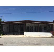 Foto de casa en renta en  , las rosas, comalcalco, tabasco, 2632519 No. 01