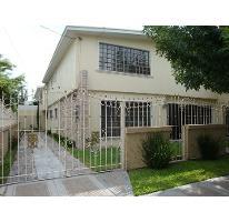 Foto de casa en venta en, las rosas, gómez palacio, durango, 1028405 no 01