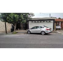 Foto de casa en venta en, las rosas, gómez palacio, durango, 1034393 no 01