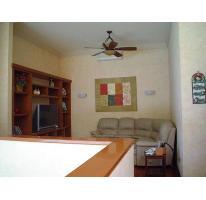 Foto de casa en venta en  , las rosas, gómez palacio, durango, 1076177 No. 01