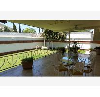 Foto de casa en venta en, las rosas, gómez palacio, durango, 1528356 no 01