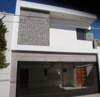 Foto de casa en venta en, las rosas, gómez palacio, durango, 1604028 no 01
