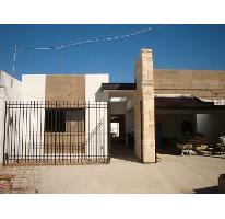 Foto de casa en venta en  , las rosas, gómez palacio, durango, 1604032 No. 01