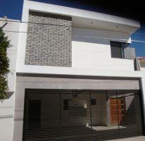 Foto de casa en venta en, las rosas, gómez palacio, durango, 1614228 no 01