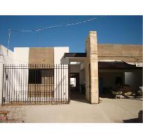 Foto de casa en venta en  , las rosas, gómez palacio, durango, 2753493 No. 01