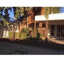 Foto de casa en venta en  , las rosas, gómez palacio, durango, 2962599 No. 01