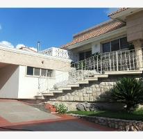 Foto de casa en venta en  , las rosas, gómez palacio, durango, 3631914 No. 01
