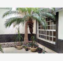 Foto de casa en venta en  , las rosas, gómez palacio, durango, 3718872 No. 01