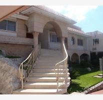 Foto de casa en venta en, las rosas, gómez palacio, durango, 400450 no 01