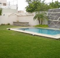 Foto de casa en venta en, las rosas, gómez palacio, durango, 418245 no 01