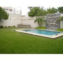 Foto de casa en venta en  , las rosas, gómez palacio, durango, 418245 No. 01
