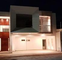 Foto de casa en venta en  , las rosas, gómez palacio, durango, 4241694 No. 01