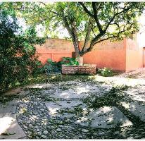 Foto de casa en venta en  , las rosas, gómez palacio, durango, 0 No. 01