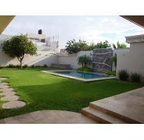 Foto de casa en venta en  , las rosas, gómez palacio, durango, 981931 No. 01