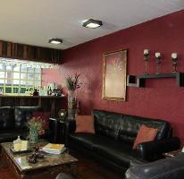 Foto de casa en venta en, las rosas, gómez palacio, durango, 982479 no 01