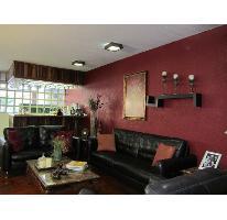 Foto de casa en venta en  , las rosas, gómez palacio, durango, 982479 No. 01