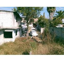 Foto de terreno habitacional en venta en, las rosas, san juan del río, querétaro, 1894256 no 01