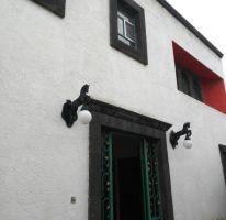 Foto de casa en venta en, las rosas, san juan del río, querétaro, 1380883 no 01