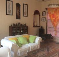 Foto de casa en venta en, las rosas, san juan del río, querétaro, 1959485 no 01