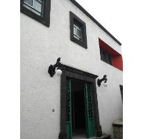 Foto de casa en venta en, las rosas, san juan del río, querétaro, 1978108 no 01