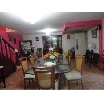 Foto de casa en venta en, las rosas, tlalnepantla de baz, estado de méxico, 2073102 no 01