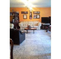 Foto de casa en venta en  , las rosas, tlalnepantla de baz, méxico, 2488484 No. 01