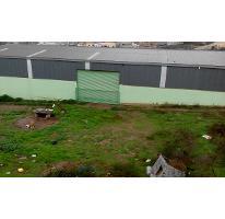 Foto de terreno habitacional en venta en  , benito juárez, playas de rosarito, baja california, 2980078 No. 01