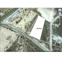 Foto de terreno comercial en venta en  , las sombrillas, santa catarina, nuevo león, 2058440 No. 01
