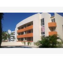 Foto de departamento en venta en  878, las playas, acapulco de juárez, guerrero, 2797661 No. 01