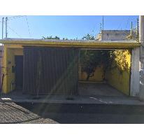 Foto de casa en venta en las teresas 0, las teresas, querétaro, querétaro, 2702533 No. 01