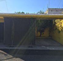 Foto de casa en venta en las teresas, las teresas, querétaro, querétaro, 2162934 no 01