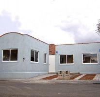 Foto de casa en venta en, las teresas, querétaro, querétaro, 1803754 no 01