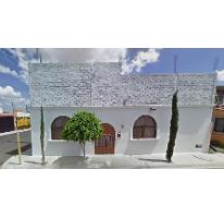 Foto de casa en venta en, las teresas, querétaro, querétaro, 1939723 no 01