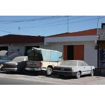 Foto de oficina en venta en  , las teresas, querétaro, querétaro, 2718440 No. 01