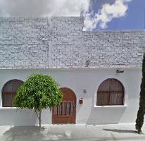 Foto de casa en venta en  , las teresas, querétaro, querétaro, 2733013 No. 01
